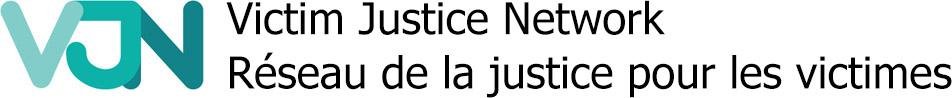 The Victim Justice Network (VJN)
